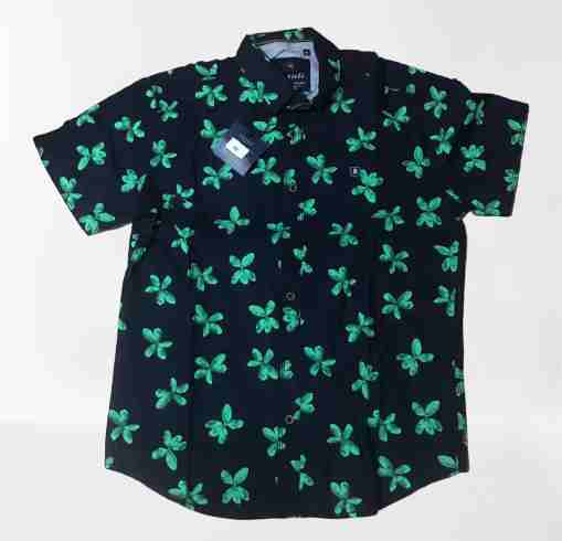 Bonne chemise YEboutique