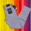 Pantalon YEboutique