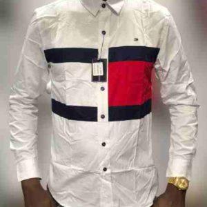 YEboutique chemise 1 (11)