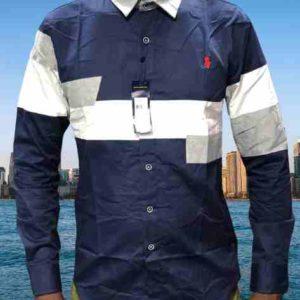 YEboutique chemise 1 (7)