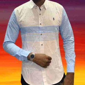 YEboutique chemise 1 (8)