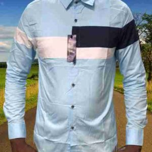 YEboutique chemise
