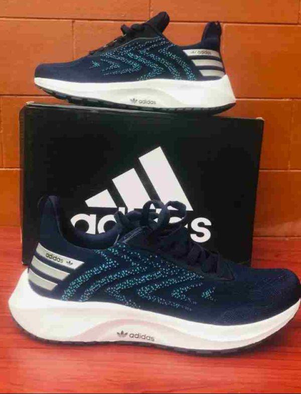 Chaussure Basket YEboutique